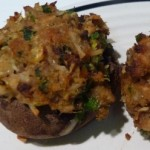 Stuffed-Mushrooms-300x248