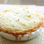 Easy as [shepherd's] pie!