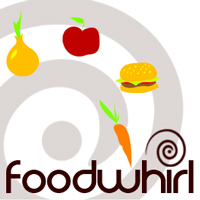 Foodwhirl