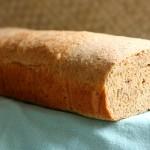 sandwich loaf2