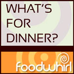 wfdinner150