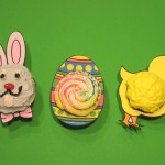 Cupcake_Collars_Easter