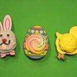 Cupcake_Collars_Easter