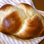 challah close-up2