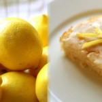 lemons n cake