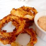 onion-rings-platter