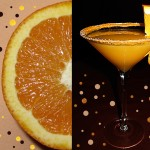 Easy Entertaining: The Tangtini