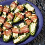bacon-wrapped-poppers-2