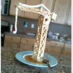 pancake_art_tower_crane