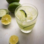 25withlimes2