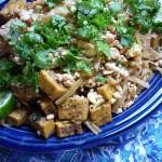 padthai-tofu
