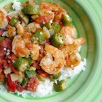 shrimp-and-okra
