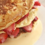 stack-of-pancakes1-430x286