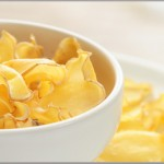 Oven-dried-potato-crisps