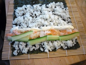 maki-fillings--shrimp-cucum