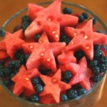 star_fruit_salad from chica and Jo