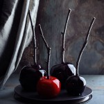 spooky-apples from mattbites.com