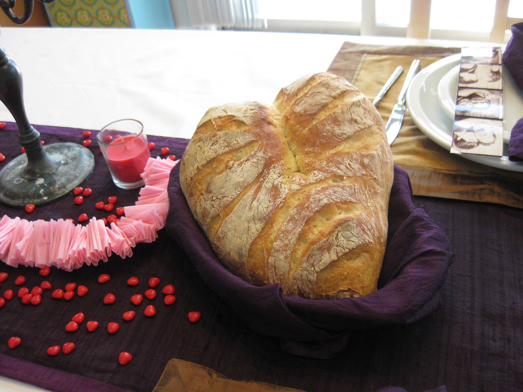 Romantic Date Night Decor Recipes