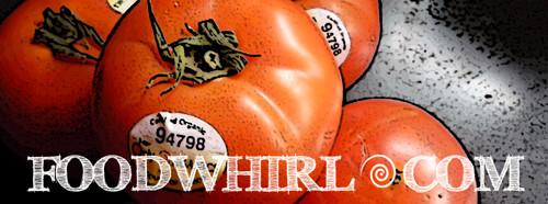 foodwhirl-stock-tomato