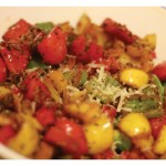italion grilled peppers4