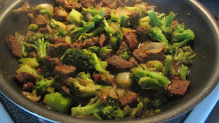 broc beef
