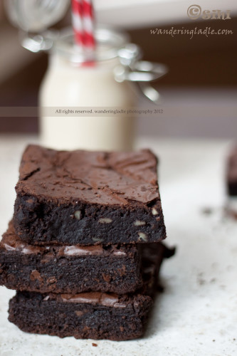 Brownies3 copy