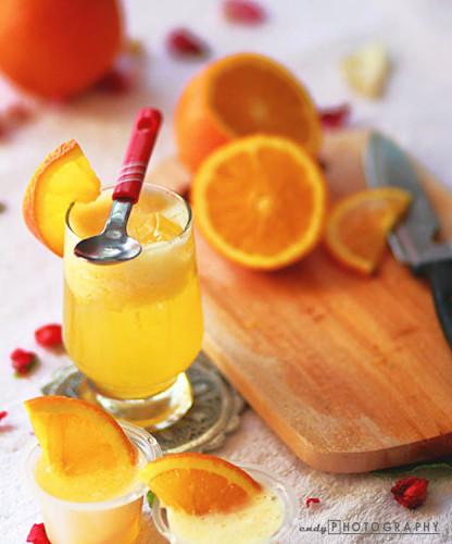citrus breeze