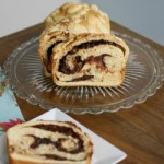 250_Choc Babka