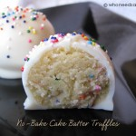 cake-batter-truffles_feb2013-1024x731