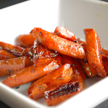 Balsamic-Roasted-Carrots350x350