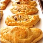 Ashley's Meat Pies