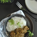 dahi_chicken3