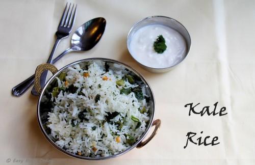kale rice 026