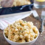 macaroni-cheese