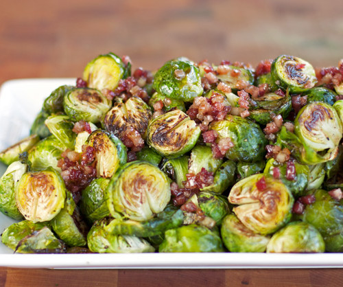 Brussels-Sprouts-74