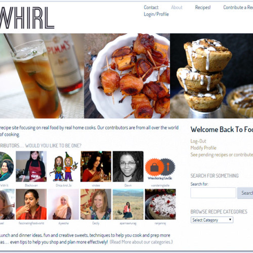 Foodwhirl-Cooking-for-Modern-Life-new