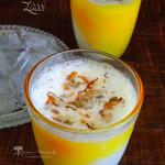 Sweet Punjabi Lassi   lassi recipe   How to prepare lassi recipe