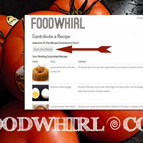 foodwhirl-stock-tomato2