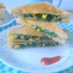Spinachcornsandwiches.jpg (177 KB)