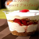 Strawberry Yogurt Parfait.jpg (50 KB)