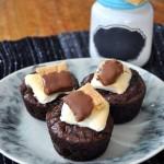 smore-brownies-5.jpg (54 KB)