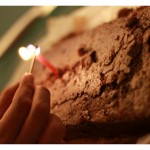 chocolate loaf cake6.jpg (69 KB)