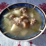 soup with meatballs.jpg (126 KB)