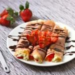StrawberryCrepes.jpg (871 KB)