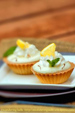 lemoncream-and-saffron-petits-dual-small.jpg