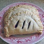 cherryhandpie1.JPG