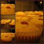 Filled-cupcakes-step-4.jpg
