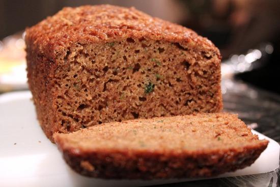 sliced-zucchini-bread.jpg