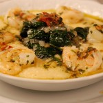 shrimp_and_grits_008.JPG