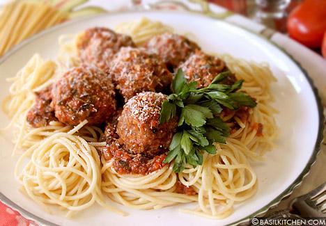 spaghettiAndMeatballs_468.jpg